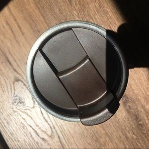 Starbucks Other - NWOT Starbucks Vía Ready Brew tumbler